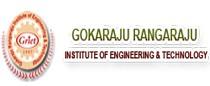 Gokaraju Ranga raju