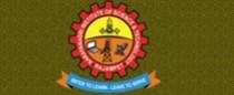 Narayanadri