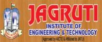 Jagruthi