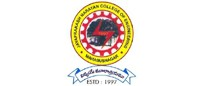 Jaya Prakash Narayan College of Engineering