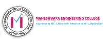 Maheshwara