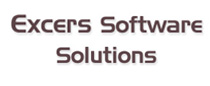 Excers Software