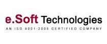 e.Soft Technologies