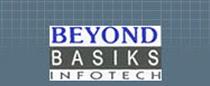 Beyond Basik