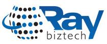 Ray biztech