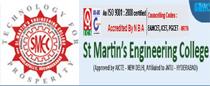 St.Martins