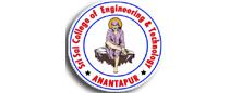 Sri Sai EC