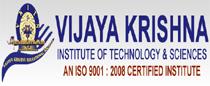 Vijaya Krishna